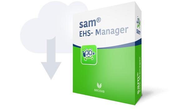 EHS Management Software